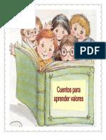 CUENTOS VALORES 2.docx