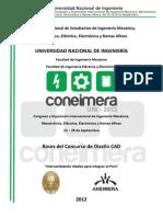 Bases del Concurso de Diseño CAD.pdf
