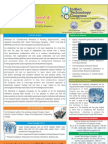 R&D Workshop Brochure ITC 2013