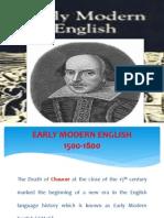 Early Modern English-121