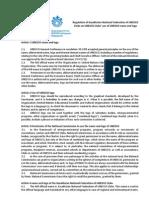 Regulation of Kazakhstan National Federation of UNESCO Clubs on UNESCO Clubs.pdf