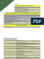 Plan de mantencion.pdf