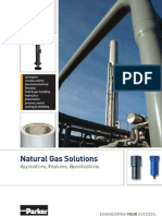 S3.2.231 - Natural Gas Brochure