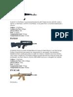 Novo Documento RTF (2).rtf