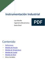 IIM.pptx