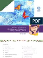 Sistema-Integrado-de-Identificación-y-Registro-de-Trabajo-Infantil-SIRITI-COLOMBIA2-CONTACTOS