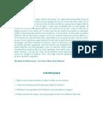 Documento Herodoto