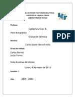 informe-8-hidrodinamica