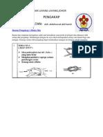 ikatanpengakapmurad-121016143303-phpapp02