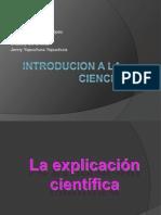 Introducion a La Ciencia III[1]