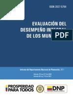Evaluacion de desempeño_2011_CEVC_WEB