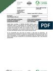 PRIMER EXAMEN CORTO PARTE PRÁCTICA ENTREGA LUNES 03 DE JUNIO-1.docx