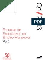 PERU_Q12013VF_12-12
