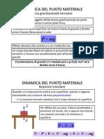 S-Lezione 19 Dinamica_Applicazioni