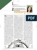 heritage bangalore_indiatoday_2006.pdf
