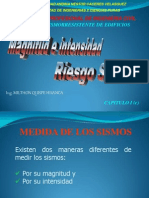 Magnitud_riesgo Sismico Cap Ic_2012