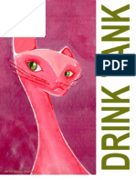 Drink Tank 346