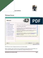 Oracle Data Integrator 11g Installation