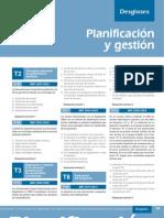 DESGLOSES_PLANIFICACION