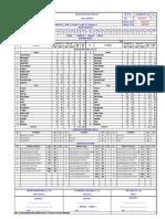 30-05-13.pdf