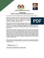 perutusan_kpm_ hks2013.pdf