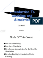 20121121101103simulation azmi