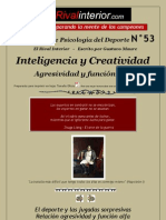 A53.InteligenciaFuncionAlf