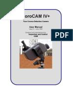 CoroCAM4+Manual