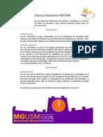 Reforma Estatutos FEUTSM.docx