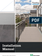 JH flooring.pdf