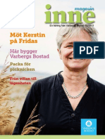 Magasin Inne Nr2 2013