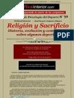 A59.ReligionSacrificiosHumanos