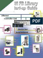 R123.pdf