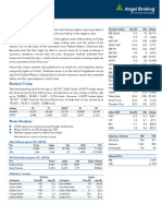 Market Outlook, 24-06-2013