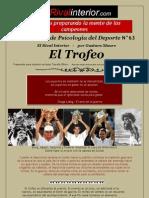 A63.ElTrofeo
