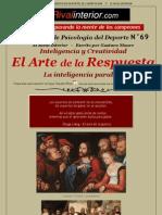 A69.ArteBuenaRespuesta