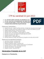 Cr Ctp Dsti 21 Juin 2013
