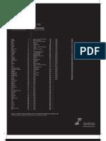 DeMajo 2013.pdf