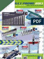 J&S July Promo 2013.pdf