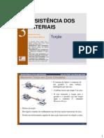 3_Torção.pdf