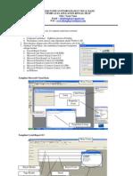 ebookrentalfilm-120725195915-phpapp01(1)