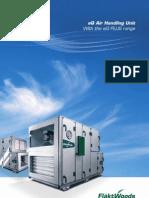 FW eQ Sales Brochure