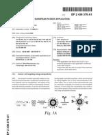 Preparate Anticanceroase Cuplate de Polimeri Cu Masa Moleculara Mica