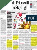 Gold Article - ET (Jun 2011)