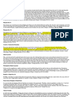 RA 9165 spl summary.docx