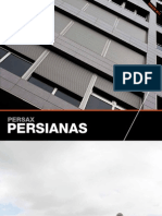 Persianas v.2 1