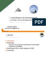 NovaForge-E-Rias.pdf