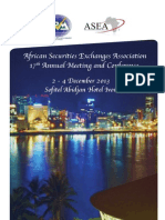ASEA Advert.pdf