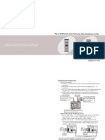 Genway WL CM 03NL User Manual