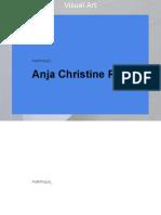PORTFOLIO_Anja Christine Roß